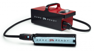 game ready system