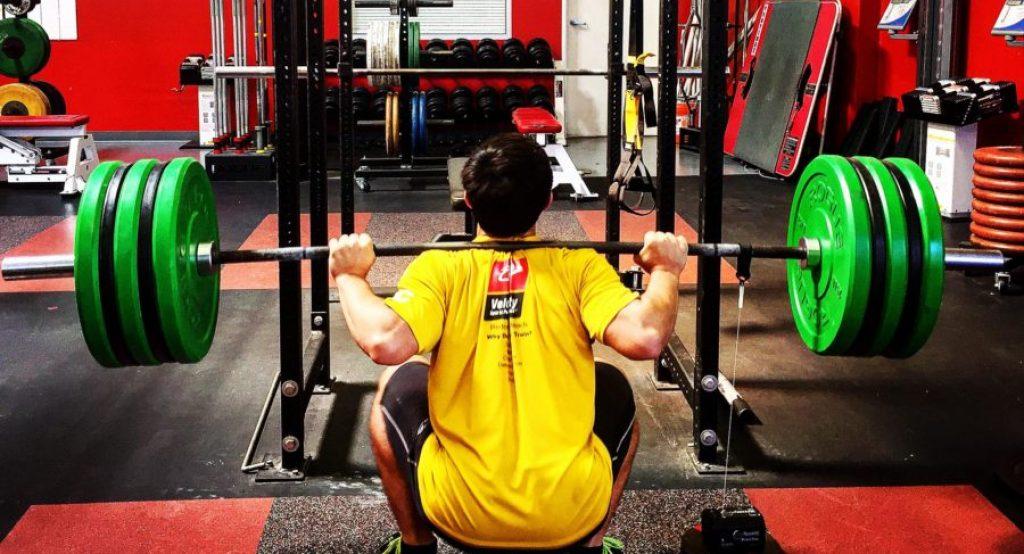 training-1-e1504128067406