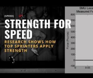 SMU Sprint Research