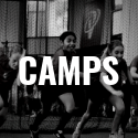 Speed & Performance Training Camps