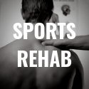 sport rehab & return to play