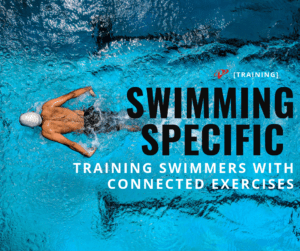 swimming specific exercises