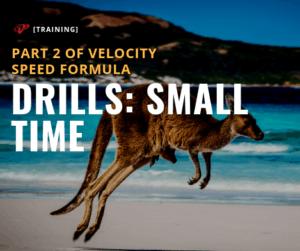plyometric drills for speed