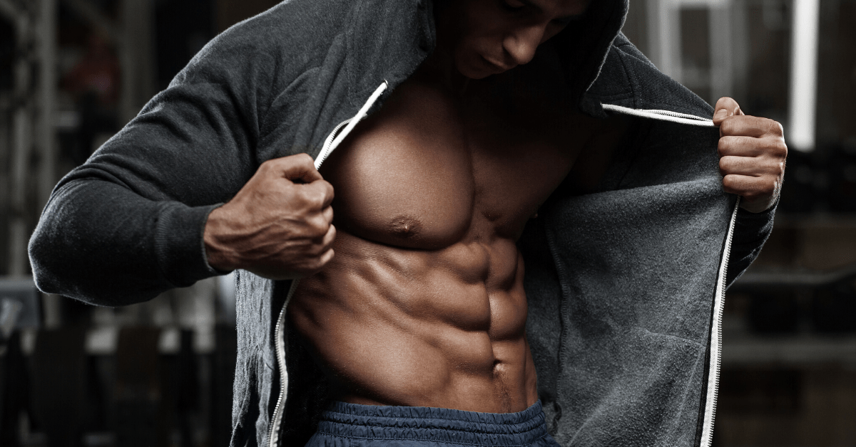 what it takes to get lean