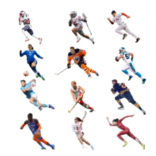 Myth or Fact: Speed Training Is Sport-Specific