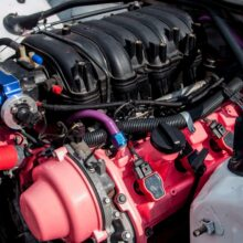 Improve Your Speed By Looking Under The Hood.