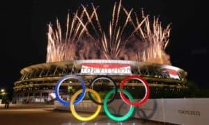 Velocity Sends Athletes To Tokyo Olympics