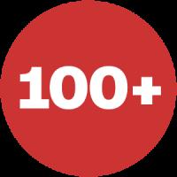 vsp_100+