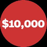 vsp_$10000