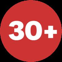 vsp_30+