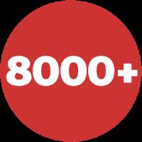 vsp_8000+